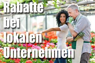 Sie sucht Ihn Kirchdorf b. Haag | Frau sucht Mann | Single